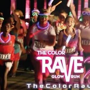 Color Rave 5K Logo2