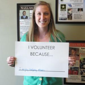 Volunteer Week photo2