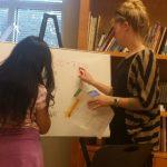 amy-tutoring-cydc-youth