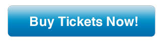 Buy Tickets Now Image