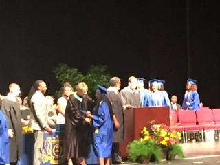 Shawnta graduaiton diploma 6