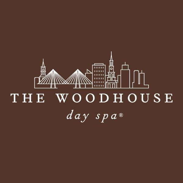 The Woodhouse Spa Image