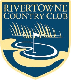 RiverTowne Country Club Image