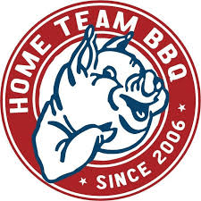 Home Team BBQ Image