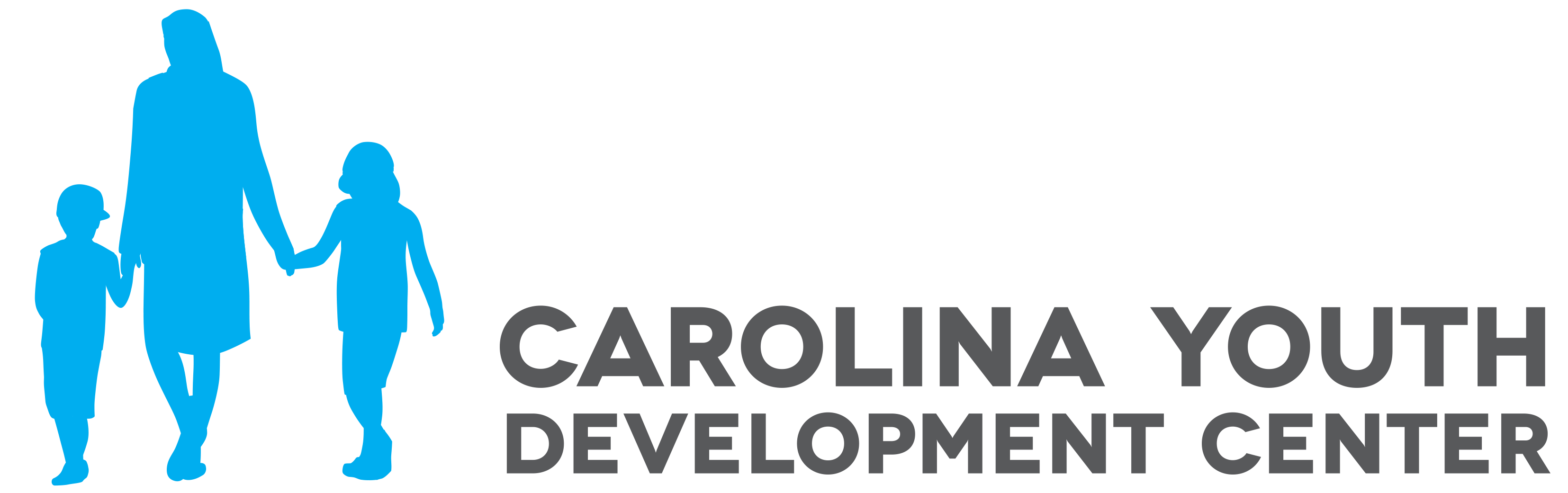 Carolina Youth Development Center