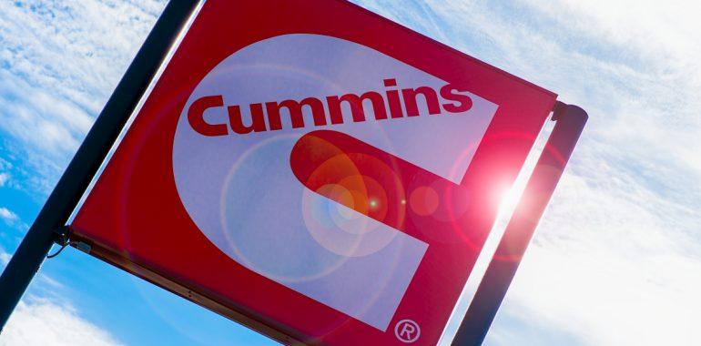 Cummins Inc. Awards Carolina Youth Development Center Community Development Grant