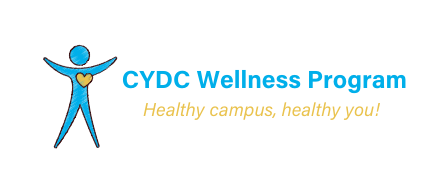 CYDC Wellness Program Launch!
