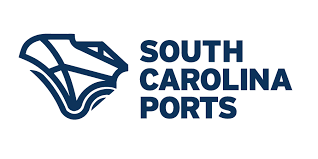 SC Ports Supports CYDC